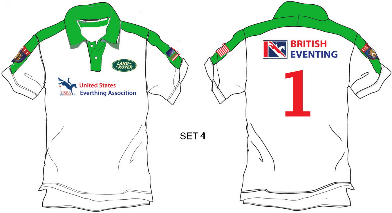 Shirt design green - Shirt Design Green 47